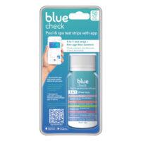 blue teststrips.blueriiot.fluidra.ptech .prodimg bt0089 21æ