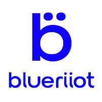 blueriiot