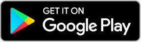Google Play Knappe