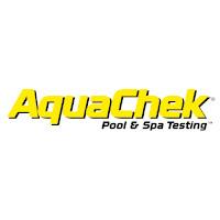 AquaChek®