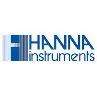 Hanna Instruments®