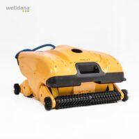 33 001006 welldana 0  rengoring dolphin prox 7 med metal caddy