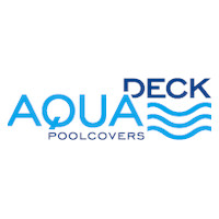 Aquadeck®