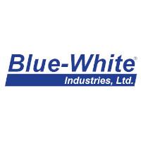 Blue-White®