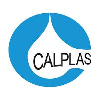 CALPLAS
