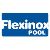 Flexinox pool