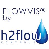 FLOWVIS® by h2flow