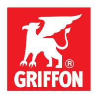 Griffon®