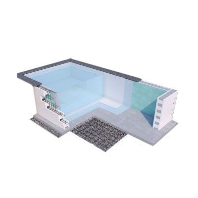 achensee-styropor.produkt-kategori.thumb_.pooltech-aps-dk.img-2611g
