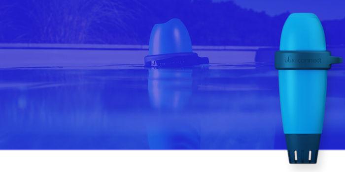 blueriiot.blueconnect-plus-salt.ptech.pooltech.promo-img-213bc