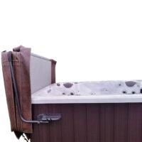 spa cover lifter.ptech .pooltech.img scl92