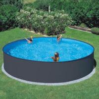 summerfun.basic pool.ptech .pooltech.prod img sfs011