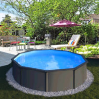 summerfun.classic pool.ptech .pooltech.prod img sfs01