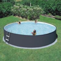 summerfun.standard pool.ptech .pooltech.prod img sfs09