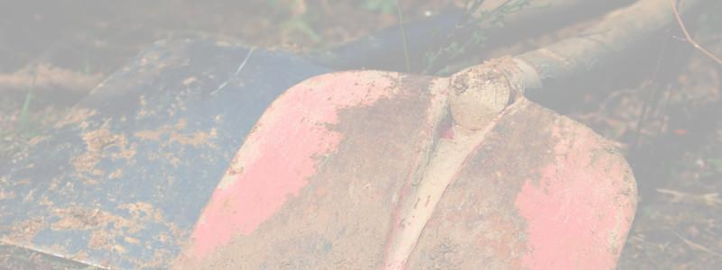 gravearbejde escavation.ptech .step img31i9