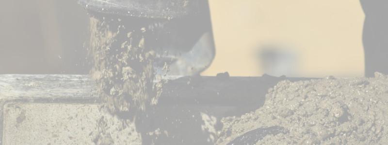 stoebearbejde concrete.ptech .step img41CX03