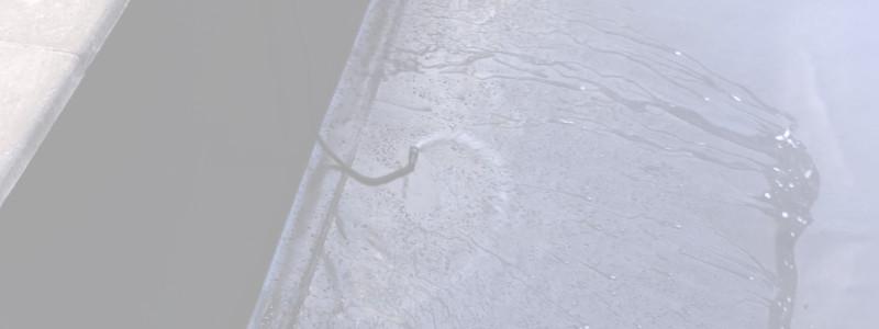 vandpaafyldning.ptech .step img33ip7