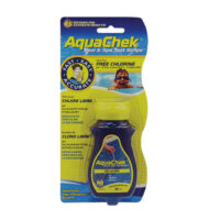 AstralPool.Aquachek 4 i 1.ptech .pooltech.prodIMG AquaCheck81