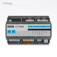 30 207008 welldana 0 asin pool