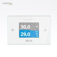 30 207012 welldana 0 ekstern display profi aseko