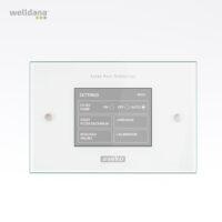 30 207012 welldana 1 ekstern display profi aseko