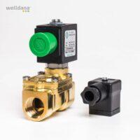 67 192020 welldana 0 magnet ventil