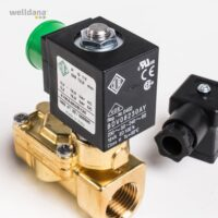67 192020 welldana 1 magnet ventil