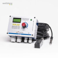 74 015505 welldana 0 solfanger styring solar 11