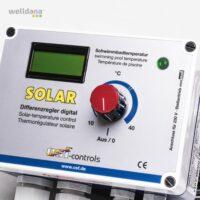 74 015505 welldana 1 solfanger styring solar 11