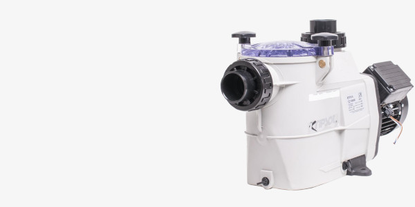 ptech.pooltech.frnt-pg-img.category-pump.Ptech221nNq