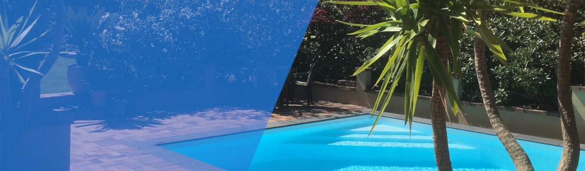 ptech.slider img.poolsolutions min